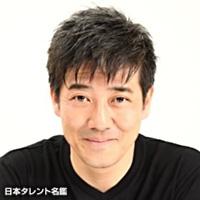 山本 正之(ヤマモト マサユキ)