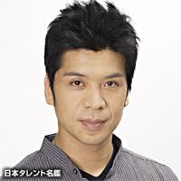 横山 一敏(ヨコヤマ カズトシ)