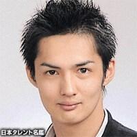 吉井 基師(ヨシイ モトノリ)