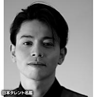 吉沢 悠(ヨシザワ ヒサシ)