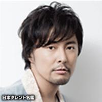 吉野 裕行(ヨシノ ヒロユキ)