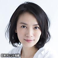 大賀 埜々(オオガ ヤヤ)