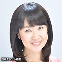 大田 沙也加(オオタ サヤカ)