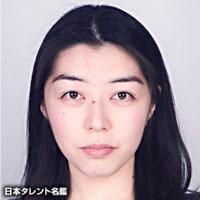 太田 志津香(オオタ シヅカ)