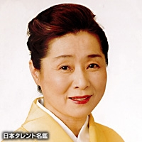 岡本 茉利(オカモト マリ)