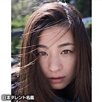 尾野 真千子(オノ マチコ)