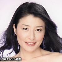 松沢 有紗(マツザワ アリサ)
