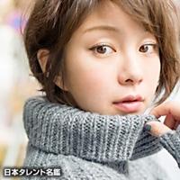 田中 美保(タナカ ミホ)