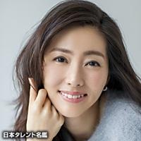 角田 ともみ(ツノダ トモミ)