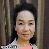 ひろ みどり(ヒロ ミドリ)