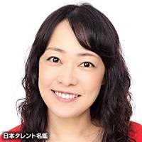 水嶋 カンナ(ミズシマ カンナ)