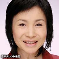 藤咲 舞(フジサキ マイ)