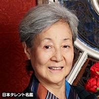 三浦 徳子(ミウラ トクコ)