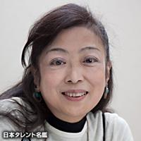 真山 亜子(マヤマ アコ)