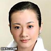 山咲 カンナ(ヤマザキ カンナ)