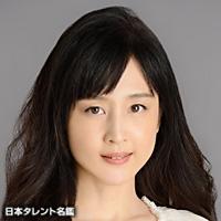 相田 翔子(アイダ ショウコ)