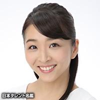 五十嵐 舞(イガラシ マイ)