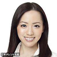 桜川 博子(サクラカワ ヒロコ)