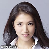 上原 歩(ウエハラ アユミ)