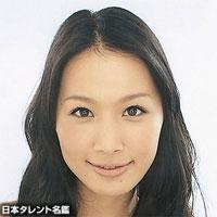 加藤 明日美(カトウ アスミ)