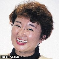 岩元 がんこ(イワモト ガンコ)