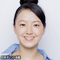 久下 恵美(クゲ メグミ)