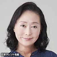 幸田 直子(コウダ ナオコ)