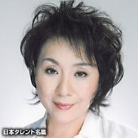 寿 ひずる(コトブキ ヒズル)