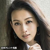 桜井 裕美(サクライ ユミ)