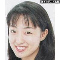 椎名 あきら(シイナ アキラ)
