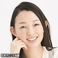 清水 美那(シミズ ミナ)