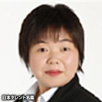 杉本 美保(スギモト ミホ)