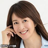 麻奈未(マナミ)