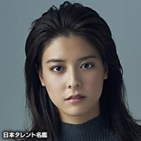 藤井 美菜(フジイ ミナ)