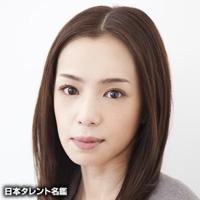 藤田 瞳子(フジタ トウコ)