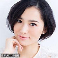 市川 由衣(イチカワ ユイ)
