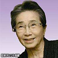 いまむら いづみ(イマムラ イヅミ)