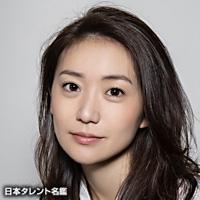 大島 優子(オオシマ ユウコ)