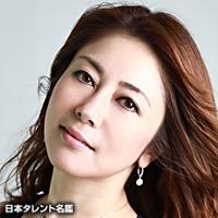 岡元 あつこ(オカモト アツコ)