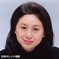 黒木 優美(クロキ ユミ)
