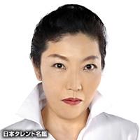 小谷 佳加(コタニ ヨシカ)