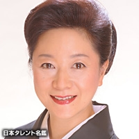 小林 祥子(コバヤシ サチコ)