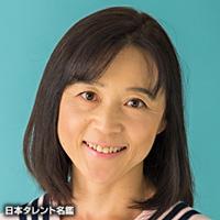 白井 弓子(シライ ユミコ)