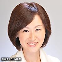 田村 あゆち(タムラ アユチ)