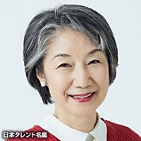 塚田 若乃(ツカダ ワカノ)