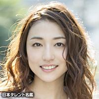 中川 愛海(ナカガワ アミ)