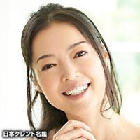 中嶋 マコト(ナカジマ マコト)