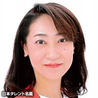 宮本 夕莉(ミヤモト ユリ)