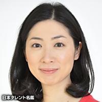 柳下 季里(ヤギシタ キリ)