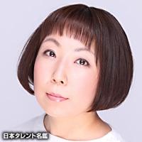 山口 眞弓(ヤマグチ マユミ)